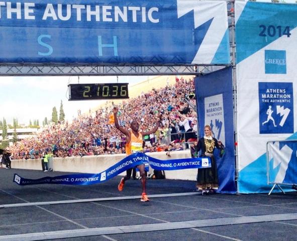 Felix-Kandie-marathon-winner-2014